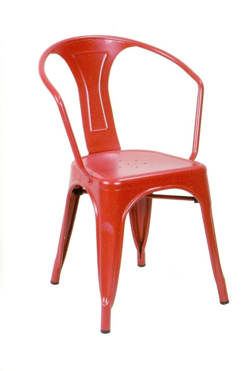 Ghế cafe TM819