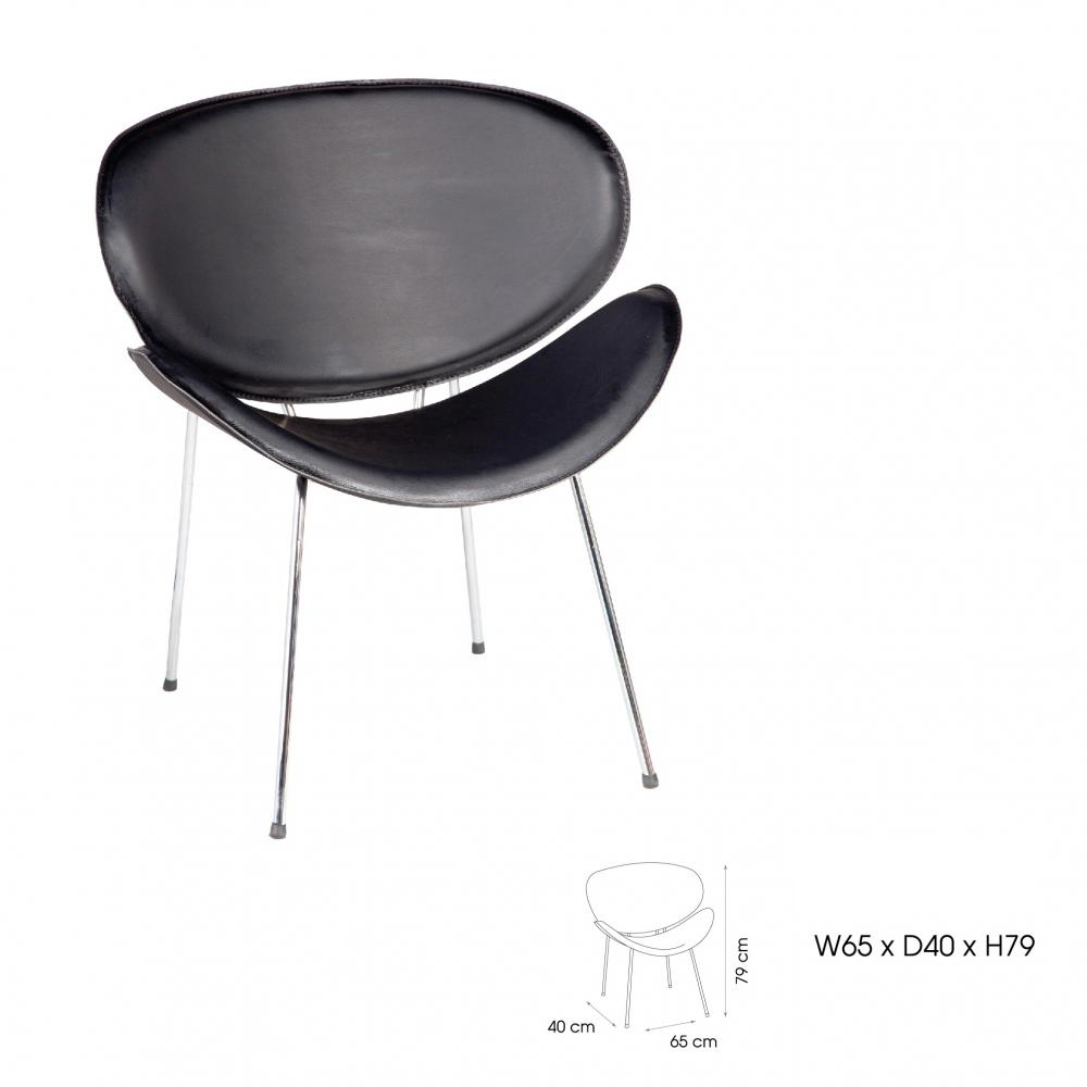 Ghế cafeM419-TH