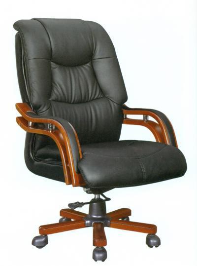 Ghế Giám Đốc - M601