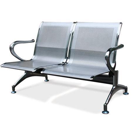 Ghế băng chờ ME02